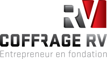 Coffrage RV Inc